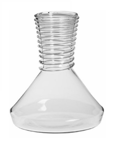 Sommeliers Single Decanter