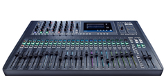 Цифровые Soundcraft Si Impact