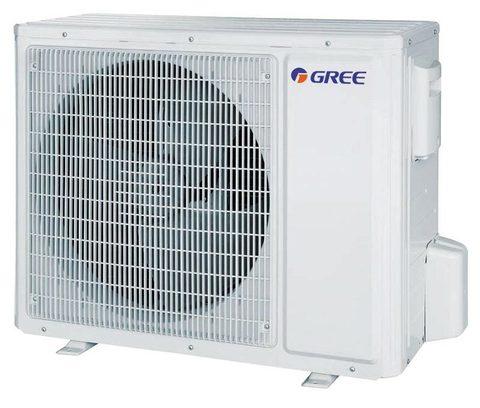 Кассетный Gree GKH48K3FI/GUHD48NM3FO(380)