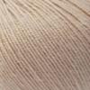 Пряжа Gazzal Baby Cotton 25 - 3445 (Топленное молоко)