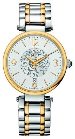 Купить Наручные часы Balmain 16723914 по доступной цене