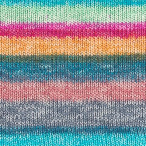 Gruendl Hot Socks Madena 05 купить