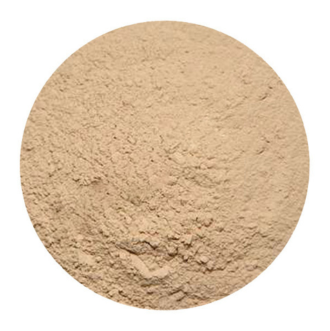 Фермент Глюкаваморин 1 кг