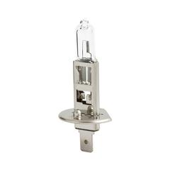 Галогеновые лампы MTF Light HS2401 Standard+30% H1 24V, 70W