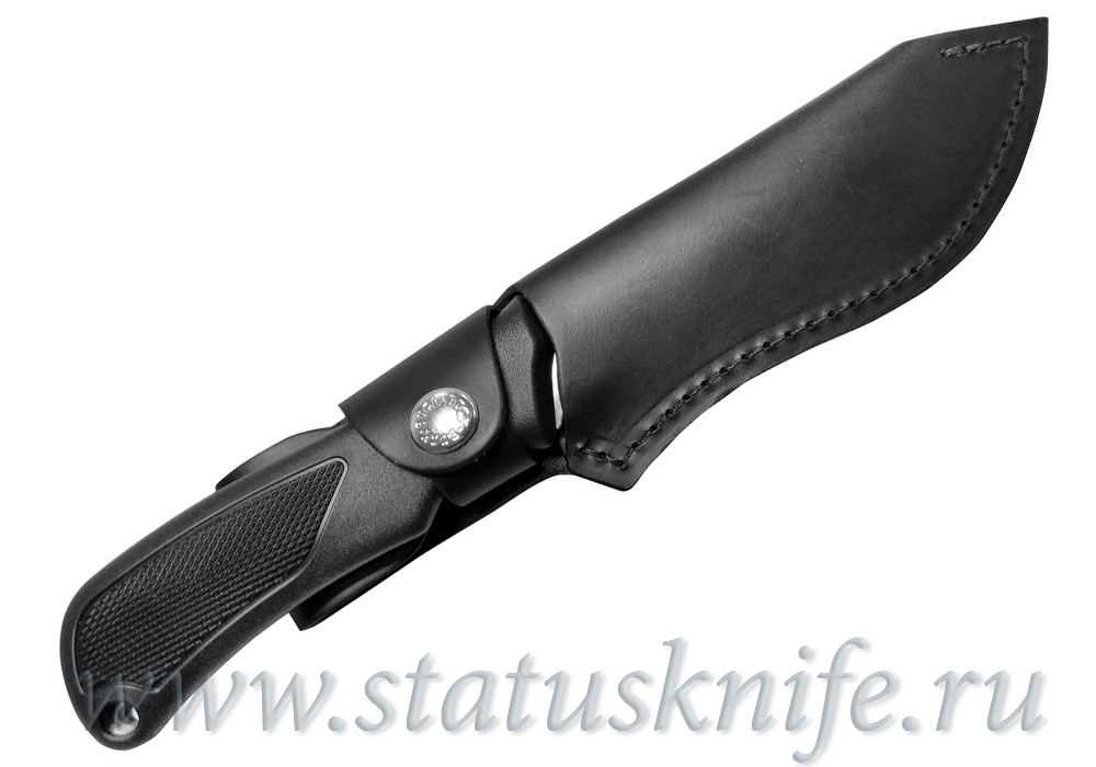 Нож Buck ErgoHunter S30V 0495BKSBMBS - фотография
