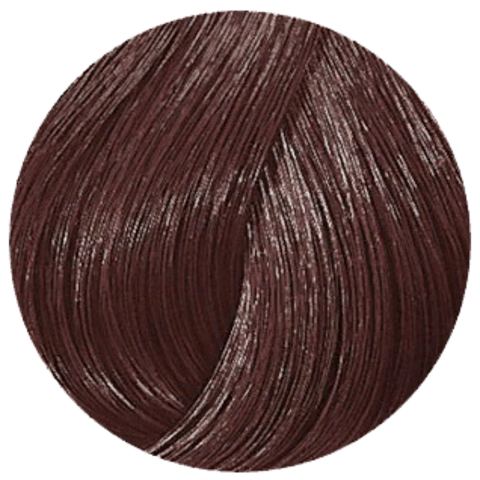 Wella Professional Color Touch 6/77 (Кофе со сливками) - Тонирующая краска для волос