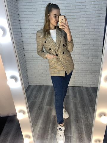 стрейчевые джинсы женские купить