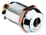 Metallmööblilukk ABLOY CL104/3273C Classic