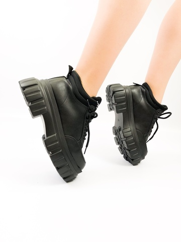 7103-1 Ботинки