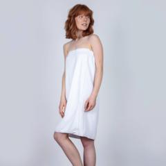 Daily Concepts Полотенце для тела Your Body Towel Wrap