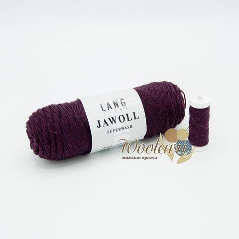 Lang Yarns Jawoll - 83.0390