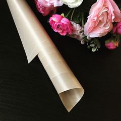 Тефлоновый (антипригарный) коврик для выпечки 40х60см