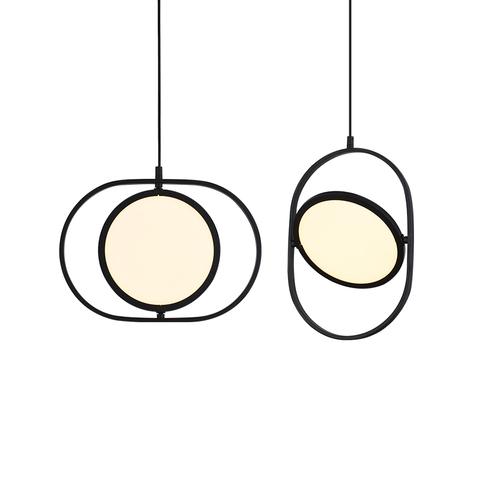 Подвесной светильник KUU by Elina Ulvio (M)