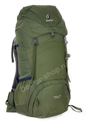 Рюкзак Deuter Tour Lite 40 + 10 (2020)