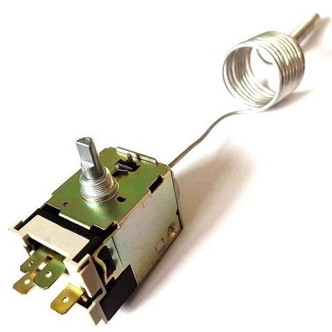 Термостат ТАМ 113-1 (1,3м)