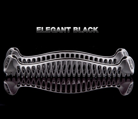 Защита лезвий E-Guards (черная)