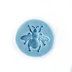 0349 Молд Шмель муха большой
