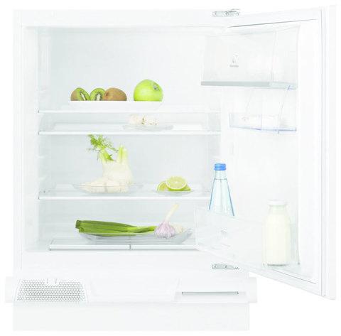 Встраиваемый однокамерный холодильник Electrolux RXB2AF82S