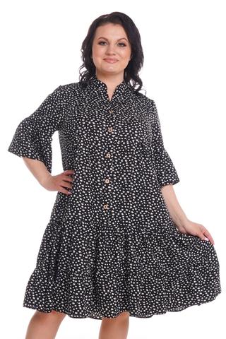 Платье-5015