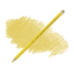 Карандаш художественный цветной POLYCOLOR, цвет 556 янтарный