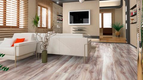Ламинат My Floor Cottage Кодиак MV867