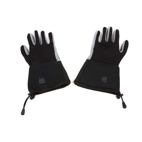 Перчатки с подогревом Thermo Gloves L/XL