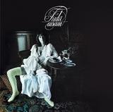 Anni-Frid Lyngstad / Frida Ensam (LP)