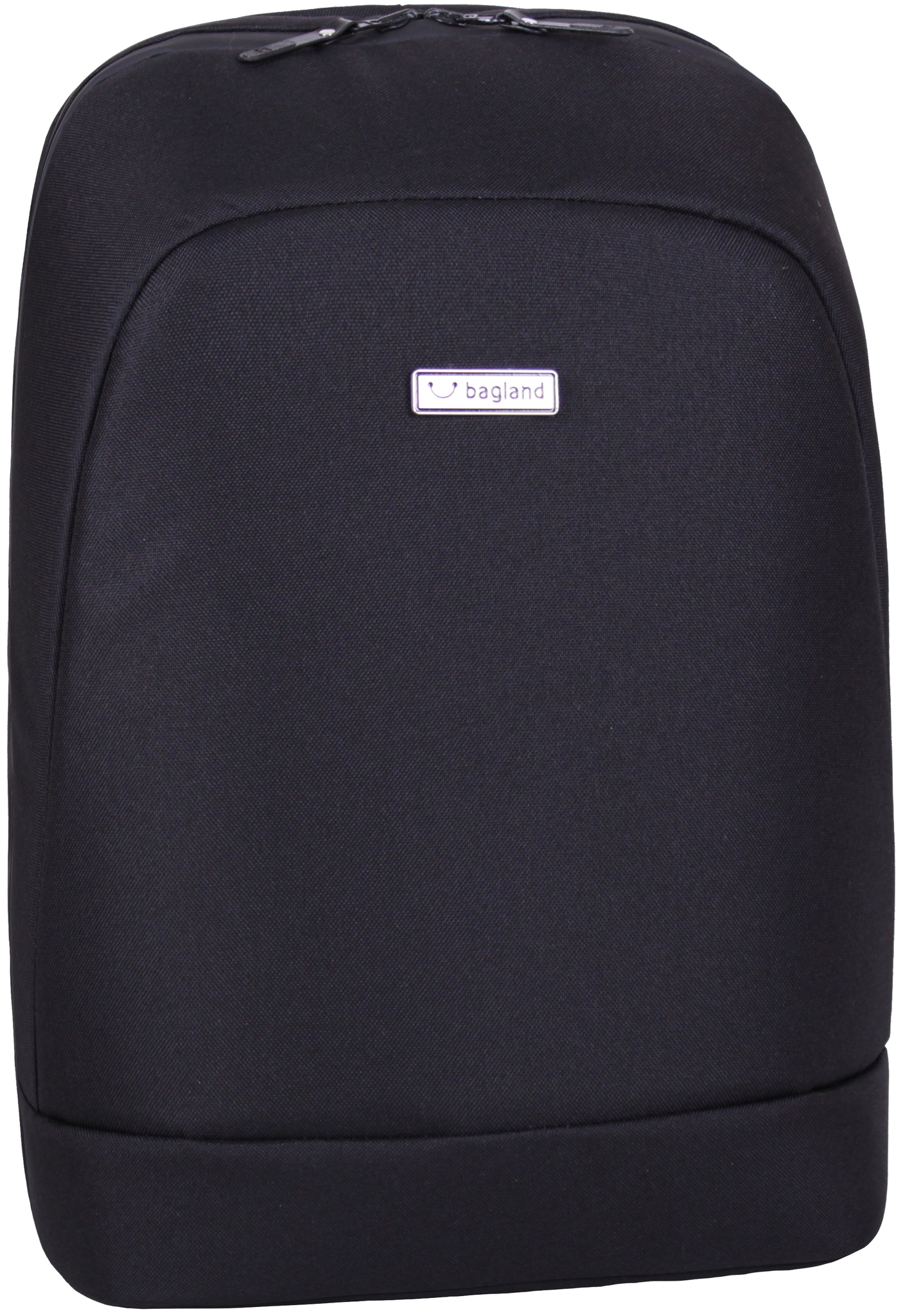 Каталог Рюкзак для ноутбука Bagland Advantage 23 л. Чёрный (0013566) IMG_2526.JPG