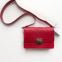 Martina (Red) / Мартина (Красный)