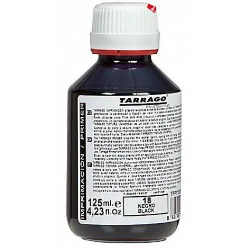 Грунты для кожи Грунтовка для кожи перед покраской PRIMER, 125 мл TPP11_125-500x500.jpg