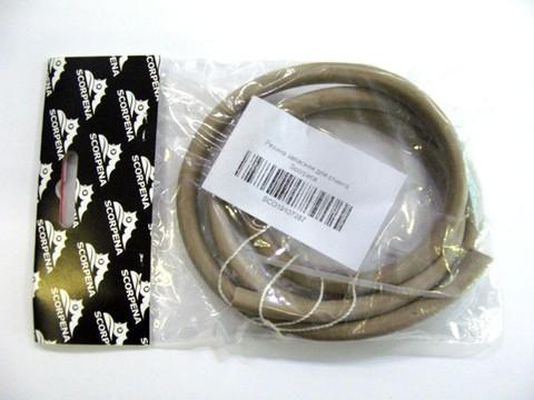Резина запасная для слинга Scorpena – 88003332291 изображение 2
