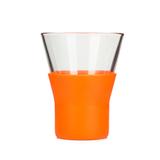 Набор стаканов 110 мл Ypsilon Brio Coffee, артикул 9983, производитель - Bormiolli Rocco