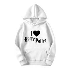 Harry Potter sweatshirt  29