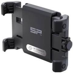 Крепление для телефона SP Сonnect UNIVERSAL PHONE CLAMP