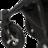 Husky WP 2в1 (Беби Дизайн)