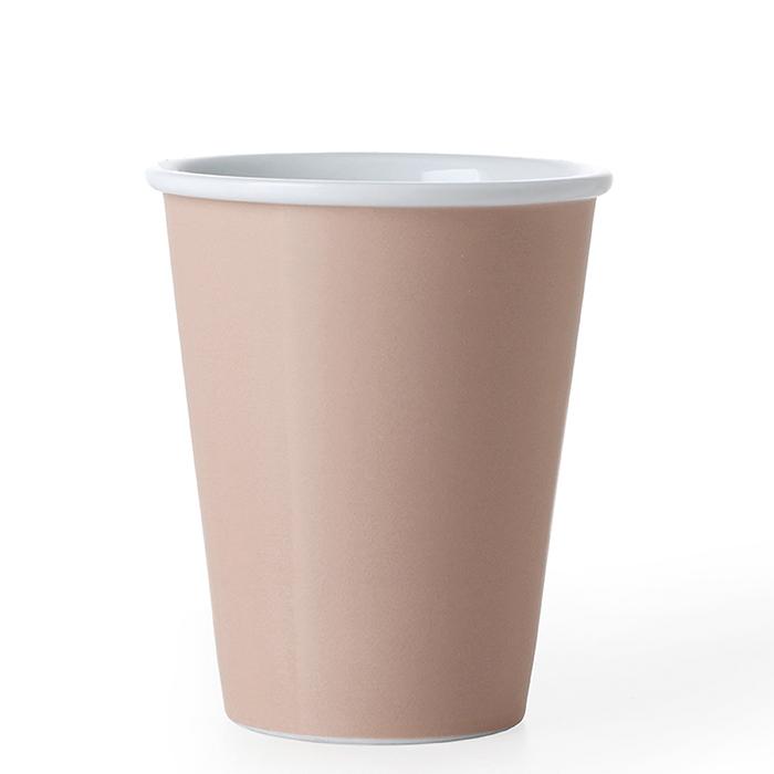 "Чайный стакан Viva Scandinavia ""Laura"" 200 мл"