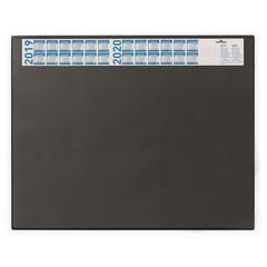 Коврик на стол Durable с календарем на 4 года