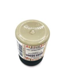Краска-грунт HomeDecor, №33 Оливковый лен, ProArt