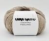 Lana Gatto Feeling 8453