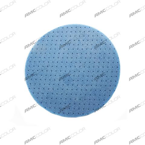 3M™ Гибкий Абразивный Круг Hookit™ на вспененной основе, 150 мм, Р800 PN33540