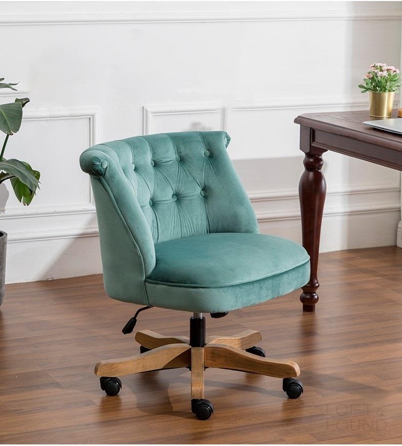 Рабочее кресло Simon