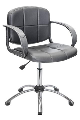 Кресло Стандарт пневматика