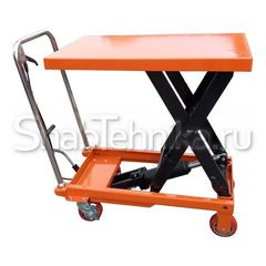Стол подъемный WP500 (передвижной)