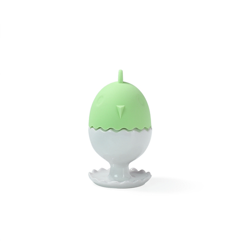 7517 FISSMAN Подставка для яйца,  купить