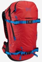 Рюкзак сноубордический Burton Ak Incline 30L Pack Flame Scarlet Rpstp