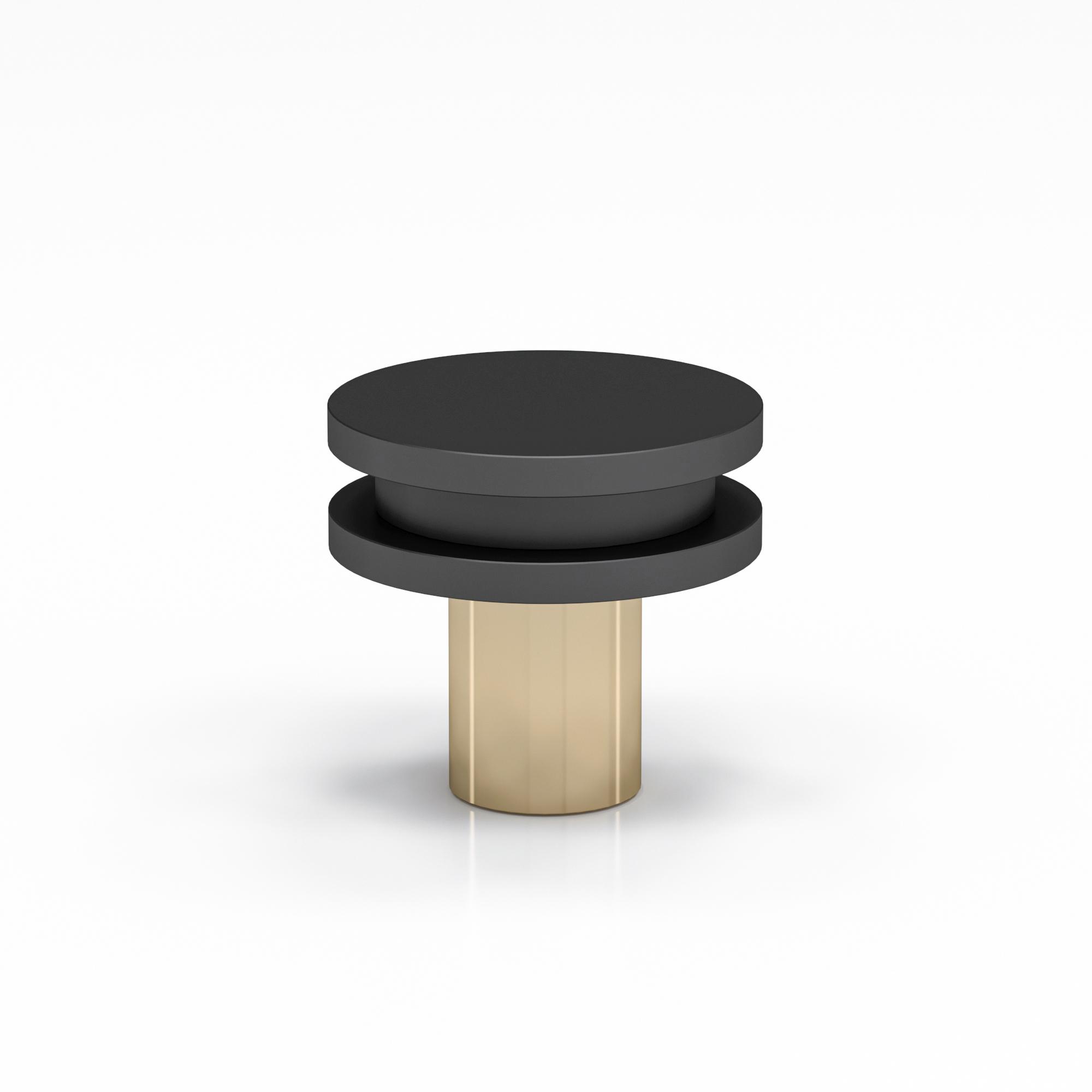 Simple Ручка кнопка S12 RENDER13.jpg