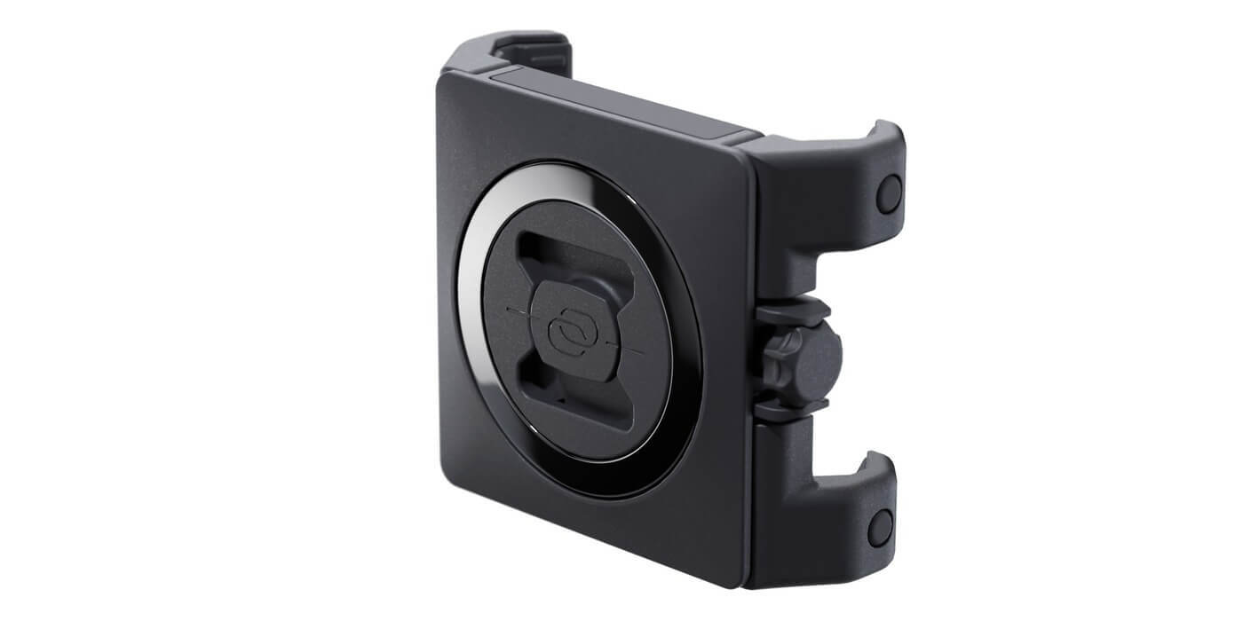 Набор SP connect UNIVERSAL PHONE CLAMP
