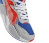 PUMA RS-X Toys 'Grey/Red/Blue/White'