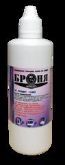 Дезинфицирующее средство Броня 1000мл (антисептик для рук и поверхностей, антибактериальный состав, гель, спрей, санитайзер, раствор)