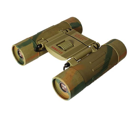 Бинокль Sturman 12x25 - фото 2